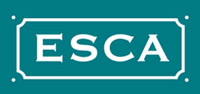 Dave Pasternak & Victor Rallo – ESCA