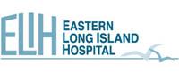 John Sweeney, R.D. – ELI Hospital