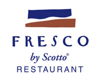 Anthony Scotto – Fresco