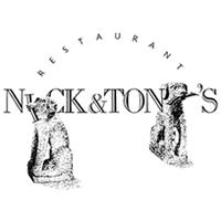 Nick & Toni's