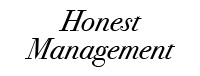 Joseph Realmuto – honest management